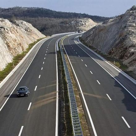 Zašto Tuzlanski kanton nema ni centimetar brze ceste ili autoputa