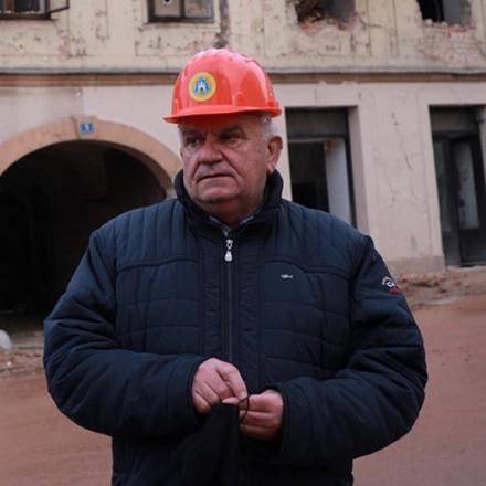 Gradonačelnik Petrinje ogorčen: Prespavao sam i prelomio, vraćam državi 30 miliona kuna