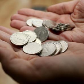 Centralna banka BiH pušta u opticaj dodatni kovani novac