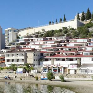 """Prodaja """"Feroelektrovih"""" stanova i zemljišta u Neumu počinje 5.jula"""