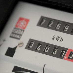 Ukinuto šaltersko plaćanje računa za električnu energiju