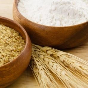 Cijena pšenice raste, stižu li i nova poskupljenja?