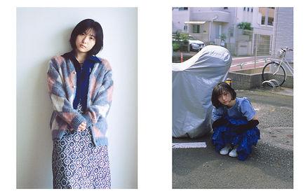 momoko_rayout_004.jpg