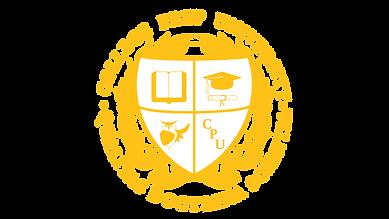 Gold&White Logo.png