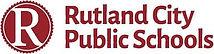 Rutland City Public Schools.jpg