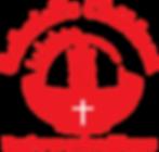 Gabriels-Children-logo.png