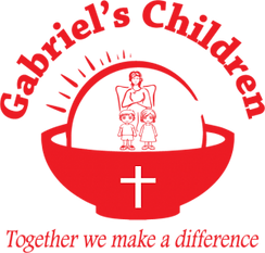 Gabriels-Children-logo.png