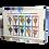 Thumbnail: Pixie Pop Princess Grace, DIY Fantasy Themed Craft Kit