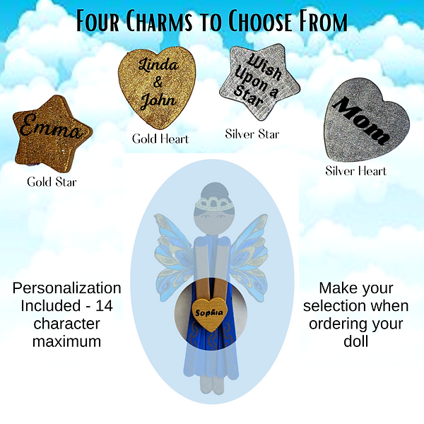 Four Charms to Choose From (1).png