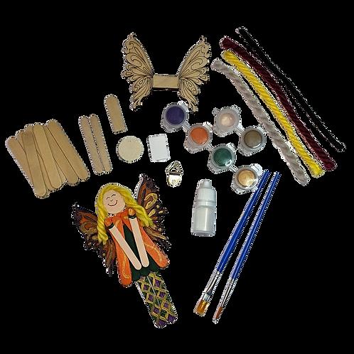 Pixie Kit #2