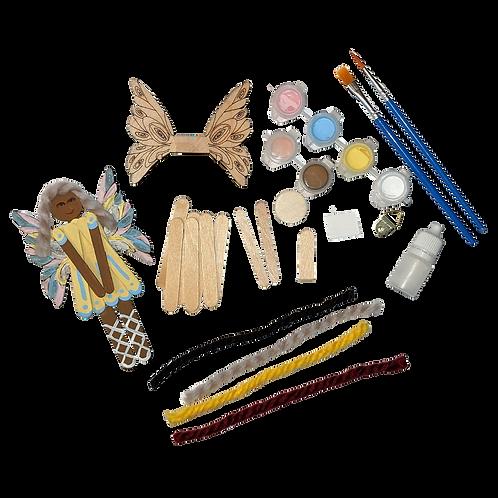 Pixie Kit #1