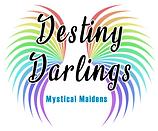 Destiny Darlings Logo