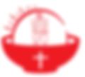 Gabriels logo_edited.png