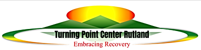 turningpoint logo.png