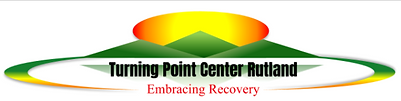 turningpoint logo.png
