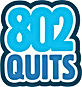 802quits logo.jpg