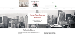 Celestialsews Website