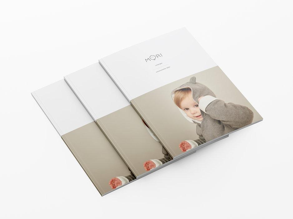 Wholesale_Catalogue.jpg