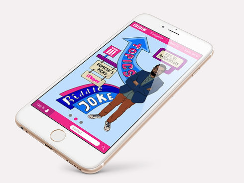 iPhone Mocup final.jpg