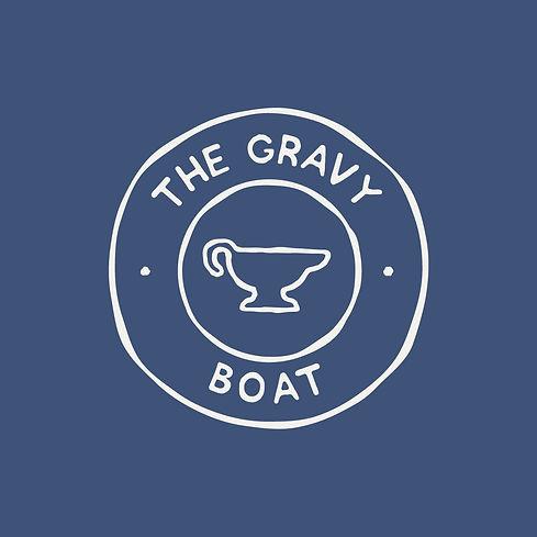The Gravy Boat Branding-20.jpg