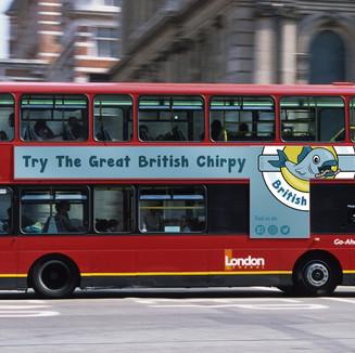 bus advert 1 +try.jpg