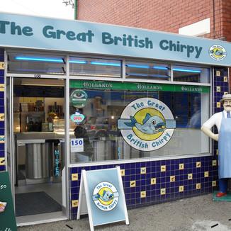 British Chirpy Shop Front 1.jpg