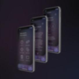 iPhone X mockup tilt left1.jpg