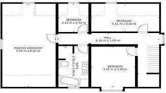 Schematic Floor Plans.png
