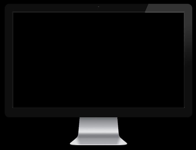 Apple Mac-Shadow.png