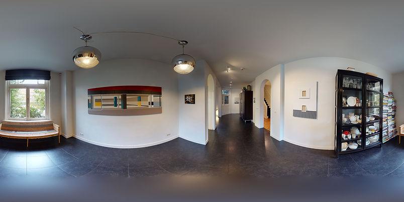 Marian-Cramer-Projects-Amsterdam-0119202