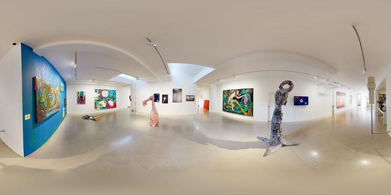 Galerie-Ron-Mandos-Graduates-01182021_23