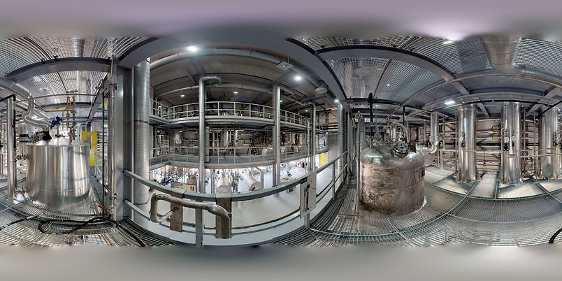 Carbogen-Amcis-BV-Factory-VSF-NL-0117202