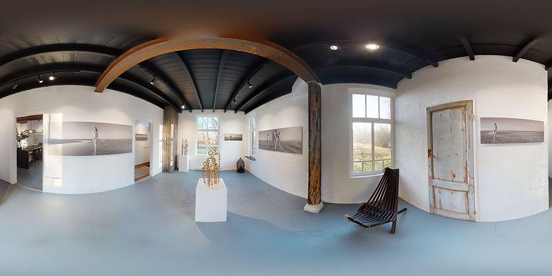 Gallery-Micky-Hoogendijk-Hoogeloon-NL-01