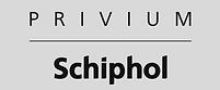 Schiphol Privium!.png