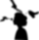 silhouette-3605401_640.png