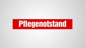 Pflegenotstand stoppen – Universitätsklinikum Gießen Marburg rekommunalisieren!