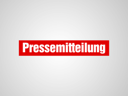 Impfstrategie muss im Bundestag beraten und beschlossen werden