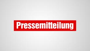 Rückläufige Schülerinnen- und Schülerzahlen in Hessens Physiotherapieschulen gefährden Versorgung