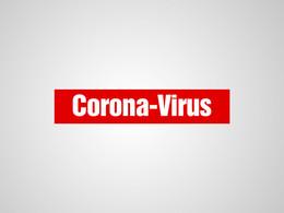 Ältere besser vor Corona schützen – Personalersatz in Pandemiepläne aufnehmen