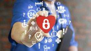 Sensible Gesundheitsdaten brauchen besonderen gesetzlichen Schutz