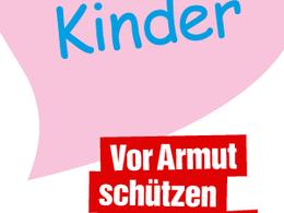 LINKE fordert Aktionsplan gegen Kinderarmut