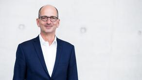 Regierung muss Lockdown-Pläne dem Bundestag vorlegen