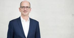 """Grußwort zum Fachgespräch """"Ein Gesundheitsplan für Hessen"""""""