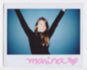 Marinapict.jpg