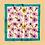 Thumbnail: Lolita Seda Spring 50