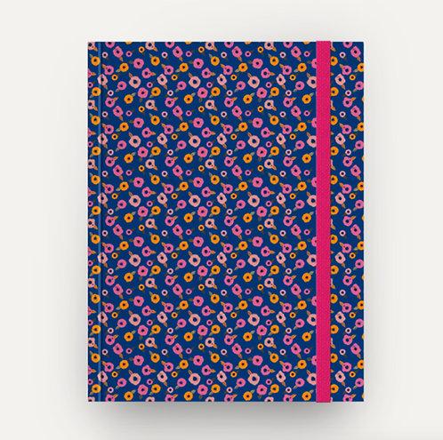 Caderno Liberty
