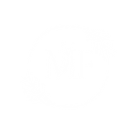 logoMF_V3blanc.png