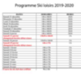 Programme ski loisirs 2019-2020.jpg