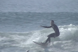 justin-surfing-2.png