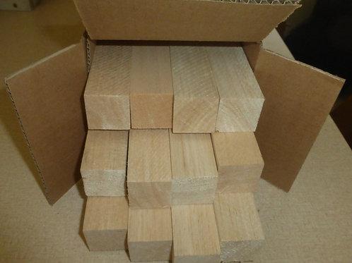 Balsa Wood Kit